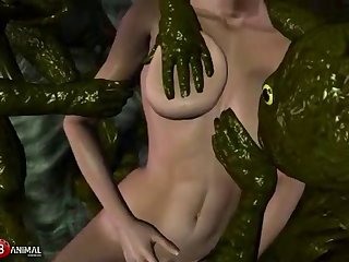 Swamp12