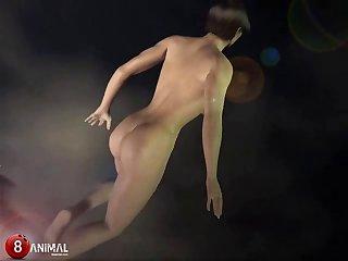 Sexplorer02