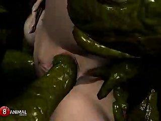 Swamp05