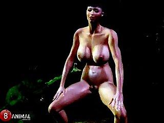 Swamp17