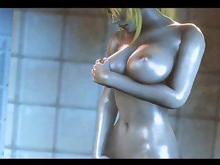 Rule34 Metroid Samus Aran Sfm 3d Porn Hentai Bestiality ZooX X X