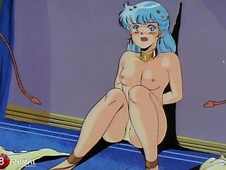 Reyon Densetsu Flair 01 [5d438015]