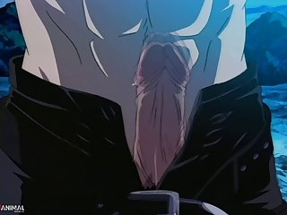 Ma Ga Ochiru Yoru 03 [63b8bdc0]