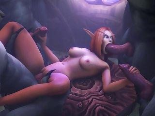 Elf06