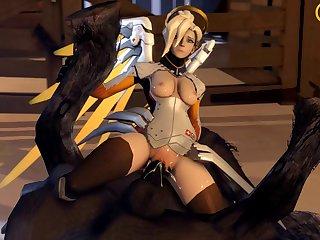Mercy02